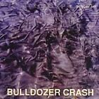 Imperfection * by Bulldozer Crash (Sunday Records) (CD and ART ONLY NO CASE)