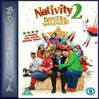 NATIVITY 2 DANGER IN THE MANAGER BRAND NEW DVD