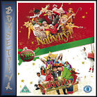 NATIVITY  NATIVITY 2 DANGER IN THE MANGER DOUBLE PACK BRAND NEW DVD
