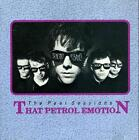 Peel Sessions [EP] by That Petrol Emotion (CD and ART ONLY NO CASE)