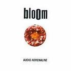 Audio Adrenaline : Bloom CD (1996)