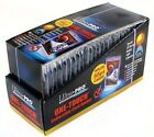 Ultra Pro 1 One Touch Magnetic Card Holders 55pt 1 Box ( 25 )