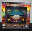 New! South Park: Stick of Truth [Grand Wizard's Edition] (PlayStation 3, 2014)
