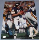 Fran Tarkenton Cards, Rookie Card and Autographed Memorabilia Guide 32