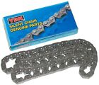 YBN Cam Timing Chain LTR450 06-09, KFX450R 08-14, Raptor 700 06-14