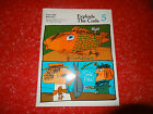 Explode the Code Book 5 Work book Spellng phonics Homeschool book