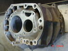 Jeep Ax5 transmission front case housing Wrangler Cherokee 2.5 AX-5 4 cyl 84-02