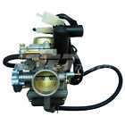 Brand New 30mm KF Carburetor PD30J for 250cc 300cc Moped Scooter ATV HOT SALES
