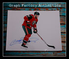 Minnesota Wild Collecting and Fan Guide 66
