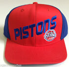 Detroit Pistons Collecting and Fan Guide 9