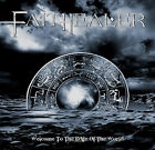 Welcome To The End Of The World- Faithealer, VG, SIN, Balance Of Power