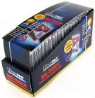 Ultra Pro 1 One Touch Magnetic Card Holders 180pt 1 Box ( 20 )