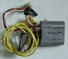AEG 4931416004 Electronic Unit 230V for OF2050E Router