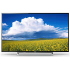 Sony KDL40W600B 40-Inch Full HD 1080p 60 Hz LED Smart HDTV w/ built-in Wi-Fi