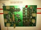 Bally Eight Ball Deluxe Pinball Machine Rectifier Board
