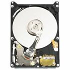 2.5 SATA WD 160GB (WD1600BEVS) Hard Drive for Dell Hp Lenovo ASUS Acer laptop