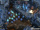 StarCraft II: Wings of Liberty  (PC, 2010)