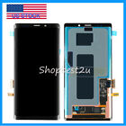 For Sony Ericsson Arc S LT18i LCD Display+Touch Screen Digitizer Assembly +Tool