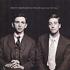 Dexys Midnight Runners - Don't Stand Me Down  - CD