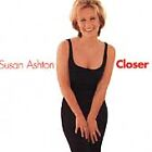 Closer by Susan Ashton (CD, Jul-1999, Capitol/EMI Records)