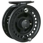Integrity B Series Fly Reel 8/9 Weight