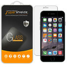 Supershieldz Premium Tempered Glass Screen Protector For Apple iPhone 6 4.7
