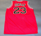 Ultimate Chicago Bulls Collector and Super Fan Gift Guide  41