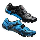 Shimano SH-XC90 Cycling Shoes Pro XC Racing Performance Custom-Fit Cycling Shoes