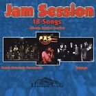 Jam Session [Direct Source] by Atlanta Rhythm Section/Ozark Mountain...