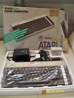 HUGE LOT OF ATARI COMPUTERS, HARDWARE, SOFTWARE, MANUALS/INSTRUCTIONS, MAGAZINES