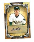 2014 Bowman Draft Baseball Has Asia-Exclusive Black Paper Parallels 11