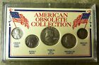 1815363086954040 0 coin collections for sale