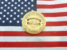 RARE HOUSTON POLICE DEPARTMENT HOMICIDE DIVIDION UNIT COIN FBI DHS CIA