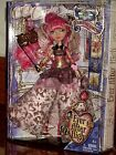 Ever After High THRONECOMING C.A. CUPID Absolutely Gorgeous * IN STOCK*