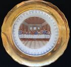 Sabin Crest O Gold 22K Warranted