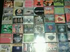 Tunnel trance force cd lot, trancemaster,dj networx, hardclub and other cds