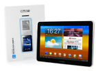 Samsung Galaxy Tab 10.1N (P7501 / P7511) Tablet Crystal Clear Screen Protector