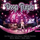 DEEP PURPLE - LIVE AT MONTREUX 2011 - 2CD - New