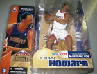 Mcfarlane NBA Series 3 Juwan Howard Denver Nuggets White Jersey Variant Figure
