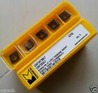 Beyond! Kennametal CCMT 32.52-LF 09T308 KCP25 Boring Bar turning Carbide Inserts