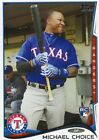 2014 Topps Update Series Baseball Variation Short Prints Guide 6
