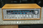 Kenwood Model Eleven II AM/FM Stereo Receiver  *****Flawless Condition*****
