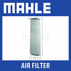 Mahle Air Filter LX818 - Fits BMW - Genuine Part