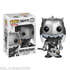 2014 Funko Pop Magic: The Gathering Series 2 Vinyl Figures 11