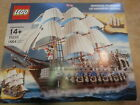 Lego Imperial Flagship (10210)