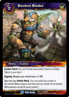 2017 Topps Warcraft Movie Trading Cards 13