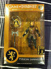 Game of Thrones 2014 SDCC Comic Con Exclusive Funko Legacy Tyrion Lannister NEW!