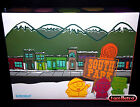 South Park - Series 1 - Kidrobot - Brand New Factory Sealed Case 20pcs