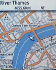 Detailed GPS street maps of entire world for eTrex & other Garmin units