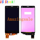 Black Samsung Galaxy Tab 3 SM-T310 8.0 Outer Glass Touch Screen Digitizer Part